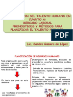 Planificacion Del Th Mercado Laboral (1)
