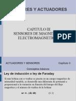 Sensores Electromagneticos.pdf