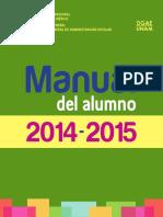 ManualAlumno14-15.pdf