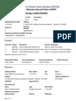 criminalCaseDetails4081458891336958415.pdf