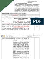 Guía de Laboratorios 100413-291
