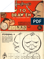 119207337-Como-Dibujar-Caricaturas-Amstrongs.pdf