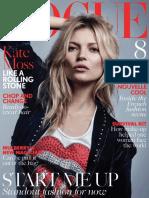 90a07c0f0c419e Vogue USA September 2018