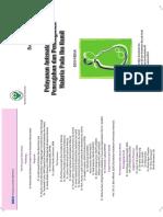 8. ANC Terpadu Malaria.pdf (2)
