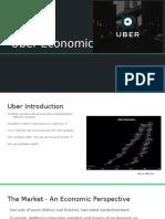 Uber Final