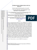 BAB IV Karakteristik Sifat Fisiko Kimia Minyak.pdf
