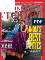 India_Today 04 March 2013