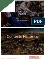 Pintura Gótica.pdf