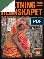 Flyktningregnskapet_2010