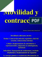 Movilidad-y-contracción-bis.pdf