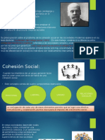 Émile Durkheim.pptx