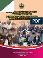 kaldik 2016 2017.pdf