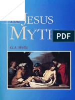 23603.the Jesus Myth