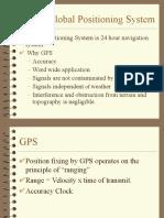 GPS_2005