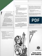 BW 02. Tujuan Hidup.pdf
