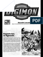 Digimon 3 Dt