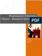POO_Manual de Ejercicios v3_LuisZelaya.pdf