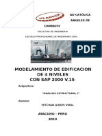 MODELAMIENTO 4 PISOS VIVIENDA.docx