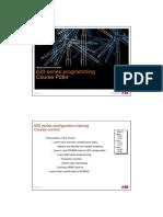 Programacion2.pdf