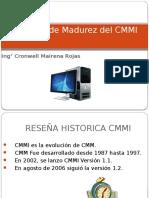 210499661-CMMI.pptx