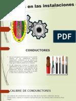 Diapositivas de Elementos y Simbologias