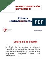 10A-ZZ04_El_texto_contraargumentativo_2016-3__36985__.ppt
