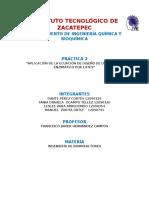 Practica Reactor Enzimatico (1)