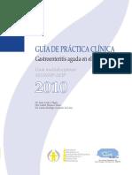 GPC_464_Gastroenteritis.pdf