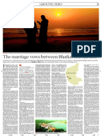 Editorial the Hindu SUN29.