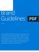 Microsoft_Brand_Guidelines_Oct2014.pdf