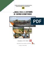 Manual para la revisión de diseño geométrico.pdf
