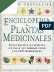 plantas-medicinales.pdf