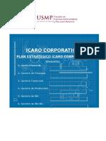 2.2 PLAN ESTRATEGICO ICARO CORPORATION.docx