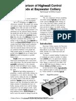 99V213G.pdf