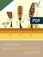 Los-Rituales-Neurovendedor.pdf