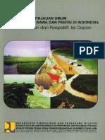 Buku PU Ttg RAWA Indonesia