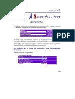 8_zahen_laboral_casos_practicos.pdf