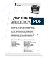 mr-in09_instalar siding fibrocemento.pdf