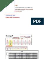 Rheology Mud Calculator