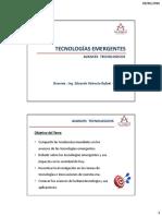 S9_Avances_Tecnologicos