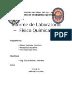 LABO 01_ CALORIMETRÍA.docx