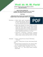 sk dan kebijakan kamar bersalin.doc