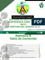 18_Resumen_Apendice_B_RCMS