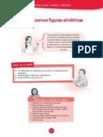 Documentos Primaria Sesiones Unidad06 SegundoGrado Matematica 2G U6 MAT Sesion06