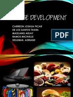 Group4 Mixed Use Development