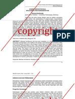 nalars-rachmat-budihardjo.pdf