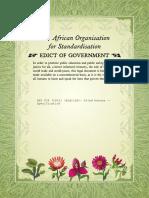 Banana Specs African.pdf