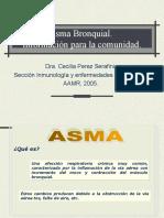 2005asma