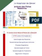 1156340504884AulaVariaveisFichaRHC2006[inca].pdf