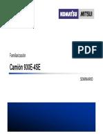 02-Manual.pdf